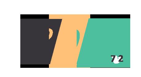 Rdv72